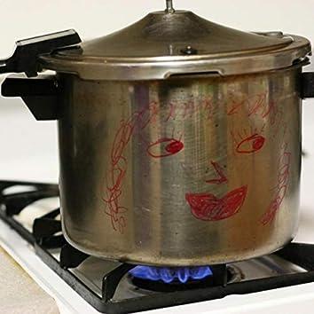 Pressure Cooker Mama