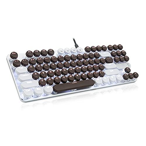 mecano chocolate fabricante chuangquan