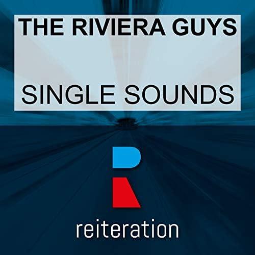 The Riviera Guys