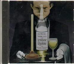 Burbank 2003 Ventouse Rigolotte