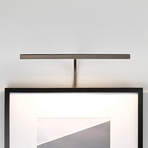 Astro Beleuchtung –, Mondrian 400Rahmen/Wand 7891