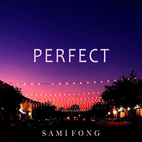 Sami Fong