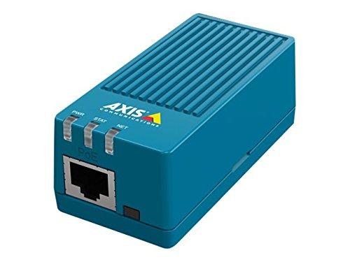 Axis M7011 - Video-Server/-Encoder (720 x 576 Pixel, 30 fps, H.264,M-JPEG, 30 fps, 30 fps, 720 x 480 Pixel)
