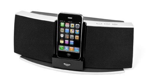 Klipsch iGroove SXT 30-Pin iPod/iPhone Speaker Dock (Discontinued by Manufacturer)