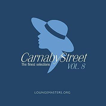 Carnaby Street vol. 8