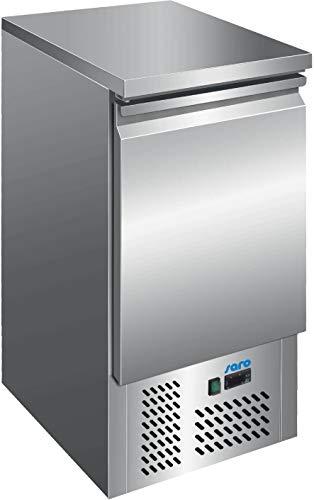Saro 323-1502 VIVIA S 401 Gekühlter Arbeitstisch