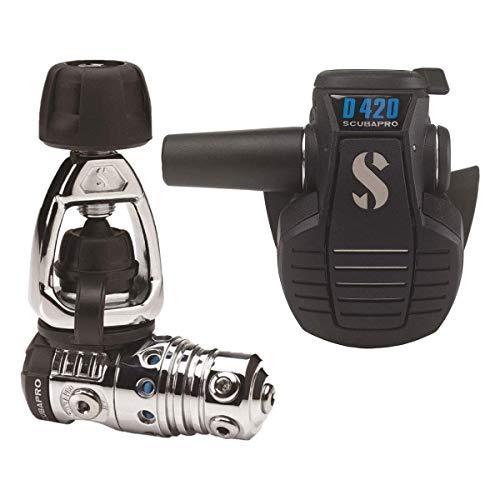 SCUBAPRO - MK25 EVO INT D420 Atemregler