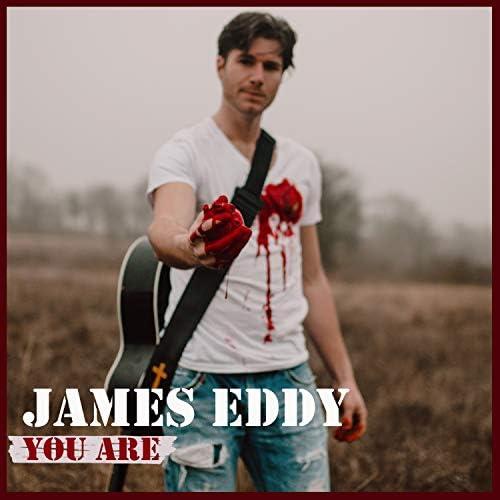 James Eddy