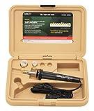 OTDefense Firearms Stippling Kit