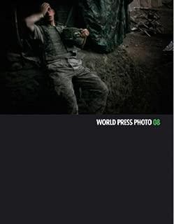 World Press Photo 08 by Kari Lundelin (2-Jun-2008) Paperback
