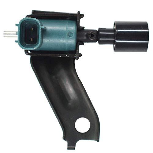 EVAP Evaporative Emissions Vacuum Solenoid Switching Valve 90910-12100, 25860-74050 10033