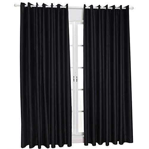 cortina termica aislante frio fabricante Decdeal
