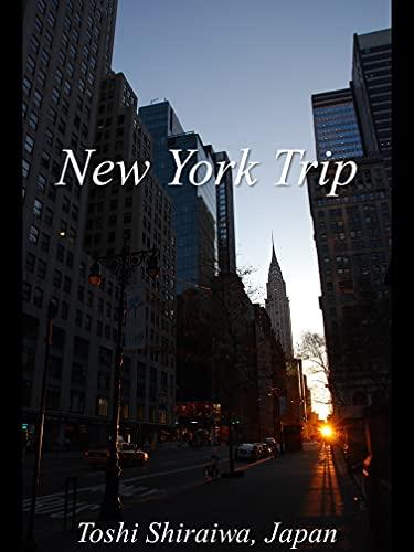 kruidvat new york trip
