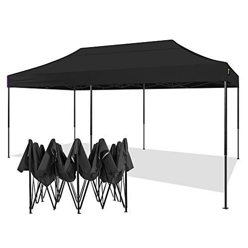 American Phoenix 10 x 20 Canopy Tent Commercial