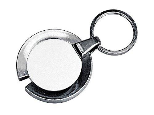 Indexa Transponder-Tag 16g 8000 TAG3 als Schlüsselanhäng. Schalteinrichtung für Gefahrenmeldesystem 4015162368635