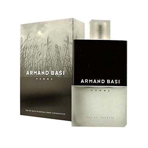 Armand Basi Armand Basi...