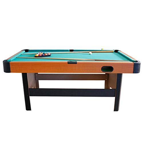 Mesa De Ping Pong Convertible  marca TWW