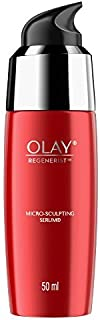 Olay Regenerist Micro Sculpting Advanced Anti-Ageing Serum 50mL