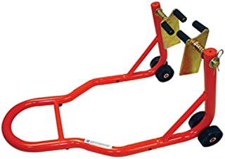CHN FS-1 Front Fork Stand