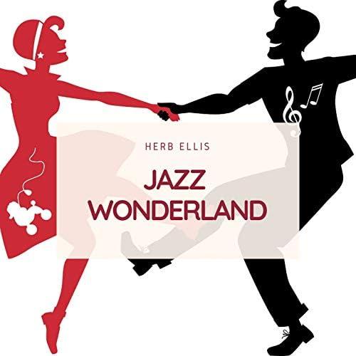 Herb Ellis, Herb Ellis Quintet