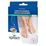Epitact doigtiers corps pulpaires taille s bte 2