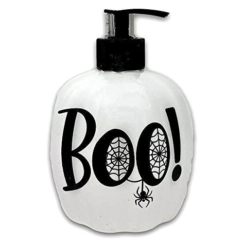 Consejos para Comprar Perfume Pleasures - los más vendidos. 10