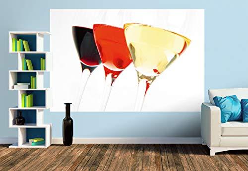 duitse wijn lidl