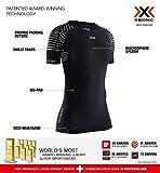 Zoom IMG-2 x bionic invent lt rneck