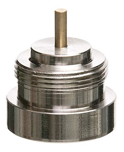 Preisvergleich Produktbild Heimeier Adapter Ista 9700-36.700