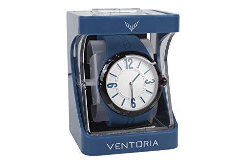COFAN Reloj Ventoria Energy