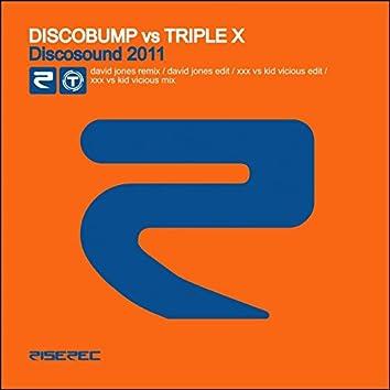 Discosound 2011