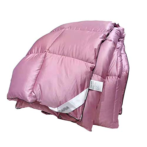 MMCC Duck Feathers Duvets Luxurious Hotel Quality Super Soft Warm Cosy All Season Quilts