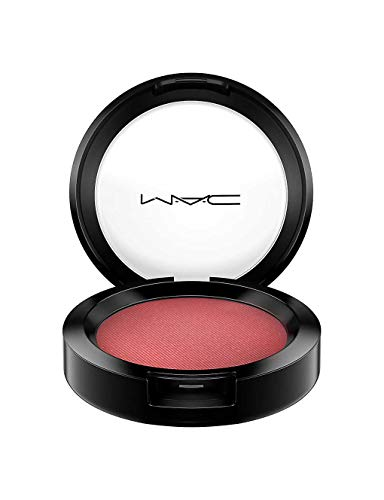MAC Powder Blush Rouge, Fleur Power, 6 g