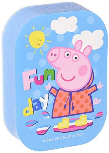 Peppa Pig Bad Schwamm