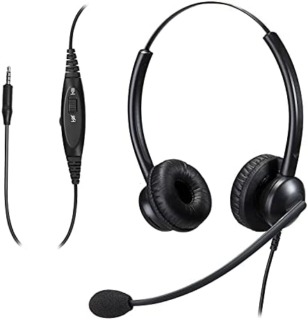 Top 10 Best mobile phone headset