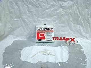 Trail FX 30000 Truk-Boot, 24