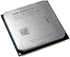 amd athlon x3 435