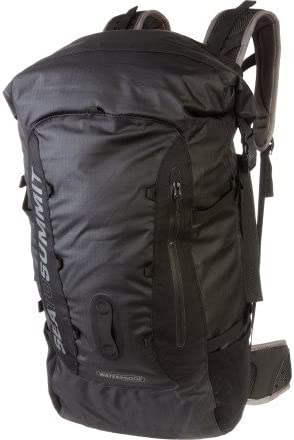 Colorado Springs Mall Sea to Summit Flow Drypack 35-Liter Ranking TOP15 Hikin Daypack Skiing and for
