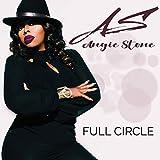 Full Circle [Vinilo]