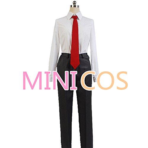 『【女性Mサイズ】コスプレ衣装 愛・天地無用! 柾木天地 風 【MINICOS】』のトップ画像