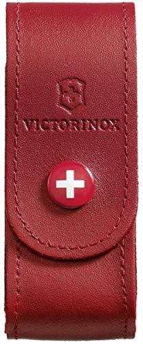 Victorinox -   Zubehör