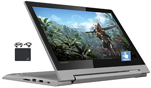 2021 Lenovo Premium Chromebook Flex 3 11.6