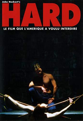 Hard [Francia] [DVD]
