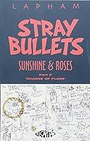 Stray Bullets 2: Sunshine & Roses