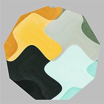 Death in September (Josu Mämmi Remix)