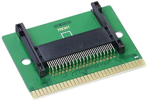 GAMEBANK-web.comオリジナル 「PCEアダプタープラグイン(レトロベースダンパー併用)」 / PCエンジン レトロ...
