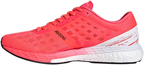 adidas Adizero Boston 9 Women's Running Shoes - AW20-4.5