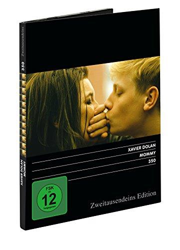 Mommy. Zweitausendeins Edition Film 350.