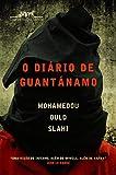 O Diário de Guantánamo (Em Portuguese do Brasil)