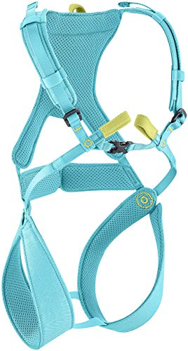 EDELRID Fraggle, XS, icemint